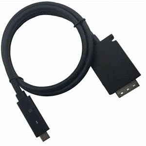Dell Dock Wd15 Replacement Cable Usb