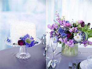 Frozen Flower Centerpiece | www.pixshark.com - Images ...