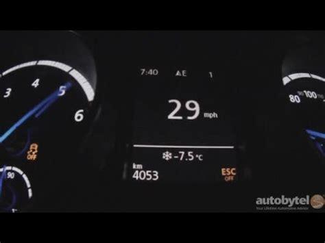 2016 Golf R 0 60 by 2016 Volkswagen Golf R 0 60 Mph Test 6 Speed