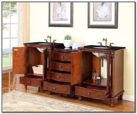 home depot sink vanity bathroom sink vanities home depot sink and