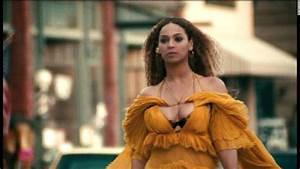 Decoding Beyonce39s 39Lemonade39 CNN