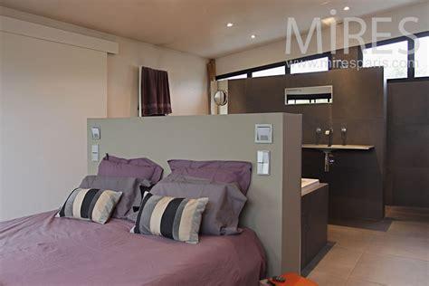 chambre avec bretagne charmant hotel chambre avec bretagne 4 chambre