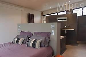 Charmant hotel chambre avec jacuzzi bretagne 4 chambre for Hotel chambre avec jacuzzi bretagne