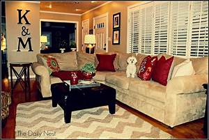 the best pottery barn pearce sectional sofas With pearce sectional sofa pottery barn