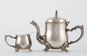 Silber Putzen Mit Natron : silber putzen mit alufolie und salz ostseesuche com ~ Watch28wear.com Haus und Dekorationen