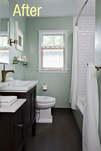 bathroom remodel pictures small bathrooms and bathroom on With what you should do in remodeling small bathroom