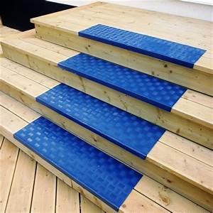 Comment Vitrifier Un Escalier : proteger escalier bois resine de protection pour peinture ~ Farleysfitness.com Idées de Décoration