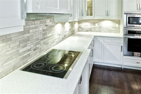 philip ave north vancouver home kitchen  bathroom renovation  remodelling services