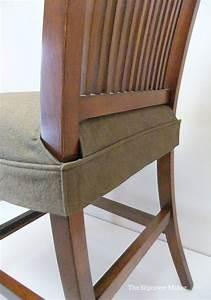 Stuhlhussen Für Freischwinger : die besten 25 stuhl sitzbez ge ideen auf pinterest renovierte esstische esszimmerstuhl ~ Buech-reservation.com Haus und Dekorationen