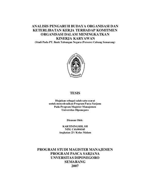 Contoh Proposal Skripsi Manajemen Keuangan Pdf – retorika