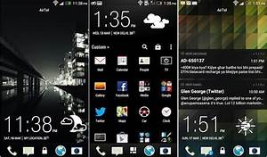 Htc one review ndtv gadgets360com for Unofficial jelly bean 4 2 1 available for htc one s and others