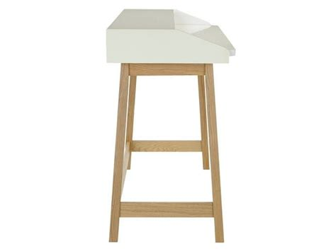 Biurko St James II Woodman | Bar stools, Decor, Home decor