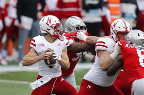 Nebraska Football: 3 takeaways from big win over Penn State