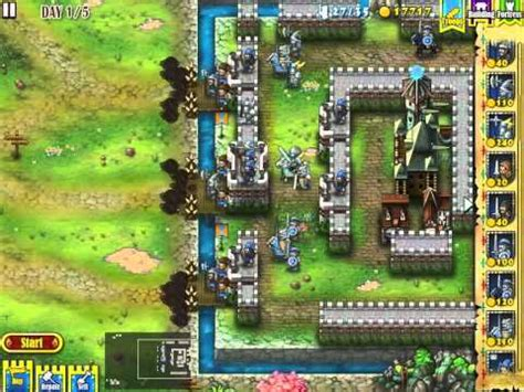 fortress siege fortress siege apps on play