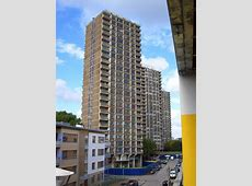 Tower blocks in Great Britain Wikipedia