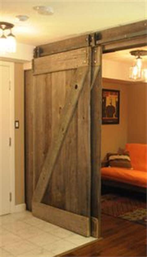 barn door hardware on barn doors sliding