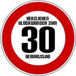 geburtstagssprüche 30 frau stop tinnitus january 2016