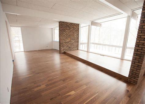 flooring installation arbor carpet review