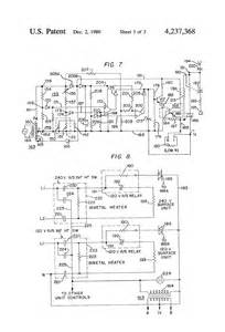 diagram wiring for ge ovens free printable schematic
