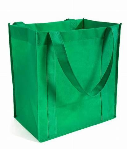 Bag Reusable Shopping Bags Tote Canvas