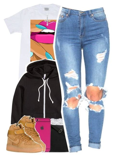 The 25+ best Jordan outfits ideas on Pinterest | Jordan outfits womens Jordan shoes for cheap ...