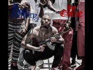The Game - Made In America feat. Marcus Black - YouTube