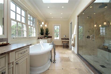 bathroom bathroom remodel designer home design ideas of