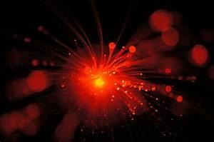 Teleporting Toward a Quantum Internet   The Science Explorer