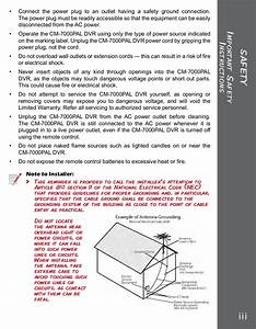 Pdf Manual For Onkyo Receiver Tx
