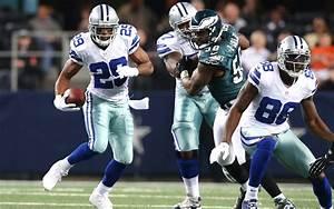 DEC. 29: vs. Eagles - Dallas Cowboys: 2013 Schedule - ESPN