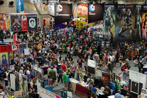expo anime tour queretaro 2018 the unstoppable rise of the comic con business