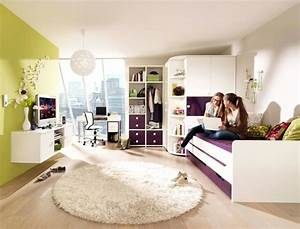 Ikea Jugendzimmer Möbel : wellem bel ~ Michelbontemps.com Haus und Dekorationen