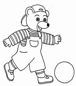 Petit Ours Brun En Français : les 17 meilleures images du tableau petit ours brun sur ~ Dailycaller-alerts.com Idées de Décoration