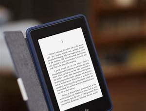amazon merges kindle personal documents with cloud drive With kindle documents cloud