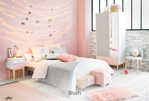 chambres d h es lot awesome modele chambre ado fille pictures amazing house