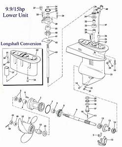 76 Evinrude Wiring Diagram 35 Hp