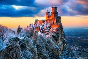 Repubblica di San Marino - Tonino Mosconi