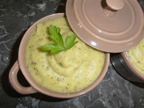 nouvelles recettes de cuisine mousseline de courgettes ww la cuisine d 39 angelle