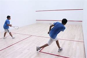File:BRC Squash Court.jpg - Wikimedia Commons