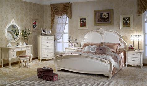 style bedroom sets white cottage bedroom furniture white french bedroom furniture