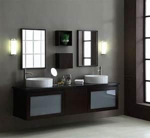 20, Amazing, Floating, Modern, Vanity, Designs