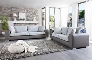 Wohnzimmer Modern Bilder : bilder modern wohnzimmer ~ Bigdaddyawards.com Haus und Dekorationen