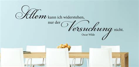 Wandtattoos Zahlreiche Motive Gestaltung by Wandtattoo Esszimmer So Schmeckt Ihr Essen Doppelt So Gut