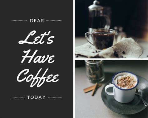 5 Easy-to-use Online Image Editing Tools You Need To Types Of Coffee In Menu How To Use Green Mountain Vintage Danish Modern Tables Uk Target Roasters Table Overstock Mid Century