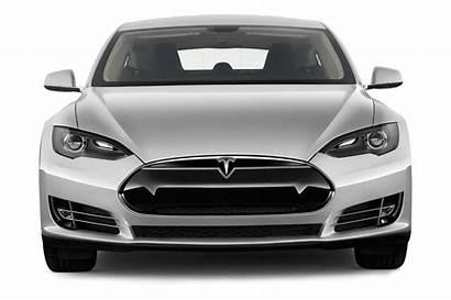 Tesla Clipart Vehicle Electric Wind Cars Sedan