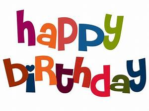 Imageslistcom happy birthday with letters part 3 for Happy birthday big letters