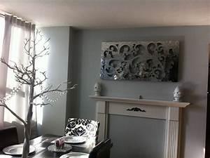 mosaic mirror wall decor ideas jeffsbakery basement With mirrored wall decor