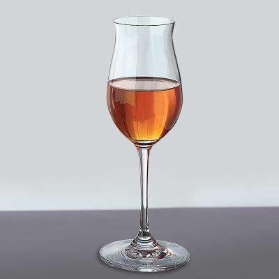 riedel vinum cognac hennessy set    iwa wine