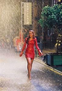 Jennifer Bayley Costume & Jewellery: Confessions Of A ...