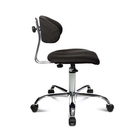 test chaise de bureau 4 pieds vente en ligne